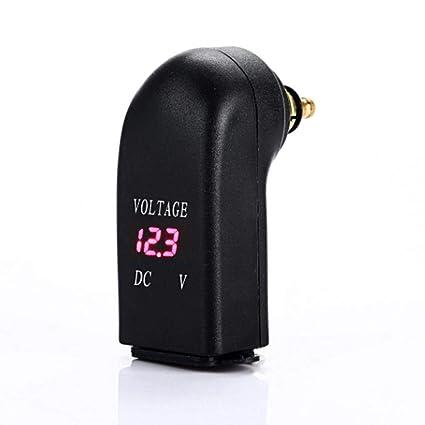 Krystallove - Cargador para mechero de Coche para BMW (USB ...