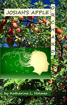 Josiah's Apple Orchard