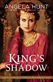 King's Shadow (The Silent Years Book #4): A Novel