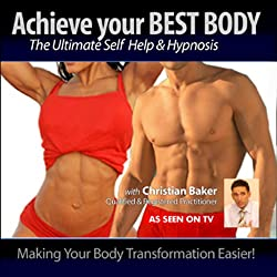 Achieve Your Best Body