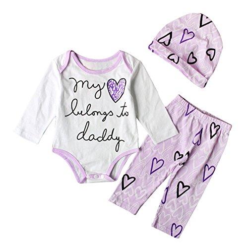 innocent heart dress pink - 7