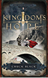 Kingdom's Hope (Kingdom Series)