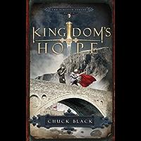 Kingdom's Hope (Kingdom Series Book 2)