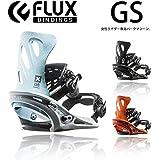 16-17 FLUX GS フラックス ビンディング バインディング 日本正規品 レディース