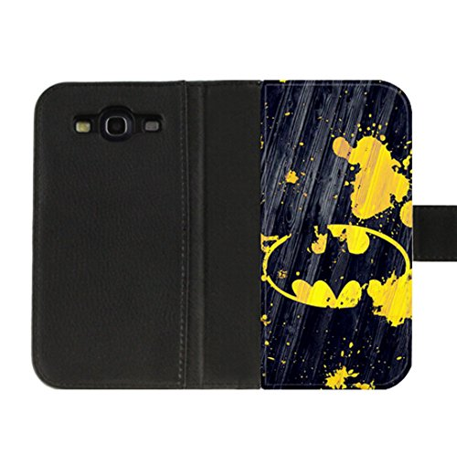 special-designed-for-samsung-galaxy-s3-i9300-diary-case-shell-flip-folio-with-batman-logo-image-leat