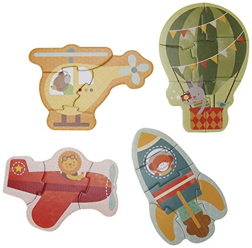 petit-collage-beginner-jigsaw-floor-puzzle-by-air