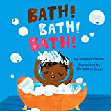 Bath! Bath! Bath!