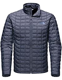 Men's The North Face Thermoball Full Zip Jacket
