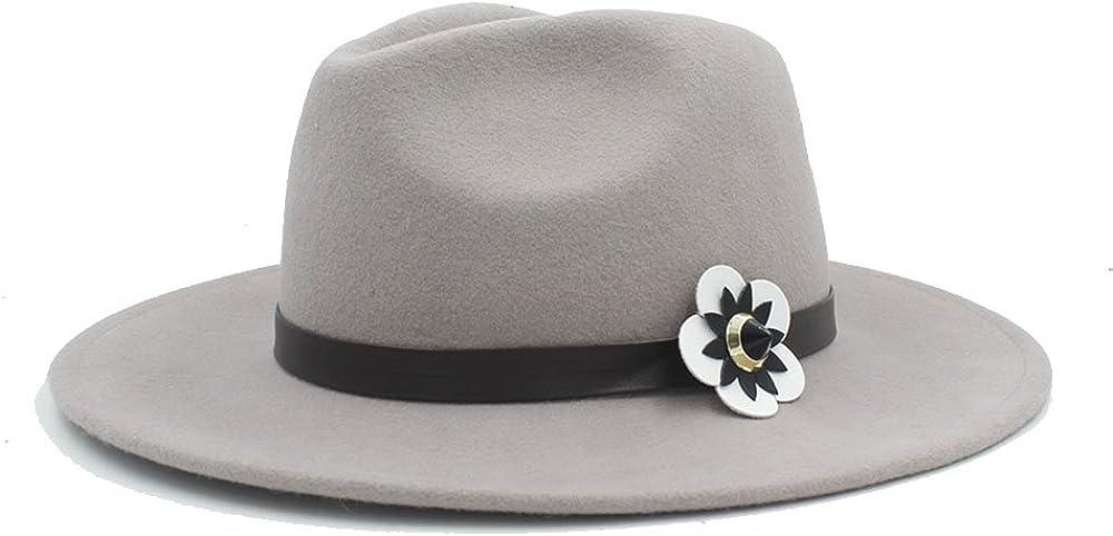 Hu Good Hat Australia Wool...