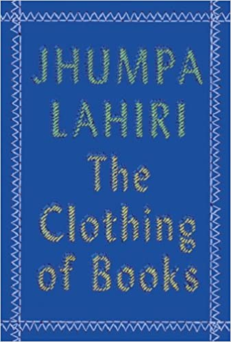 Buy the clothing of books book online at low prices in india the buy the clothing of books book online at low prices in india the clothing of books reviews ratings amazon fandeluxe Choice Image