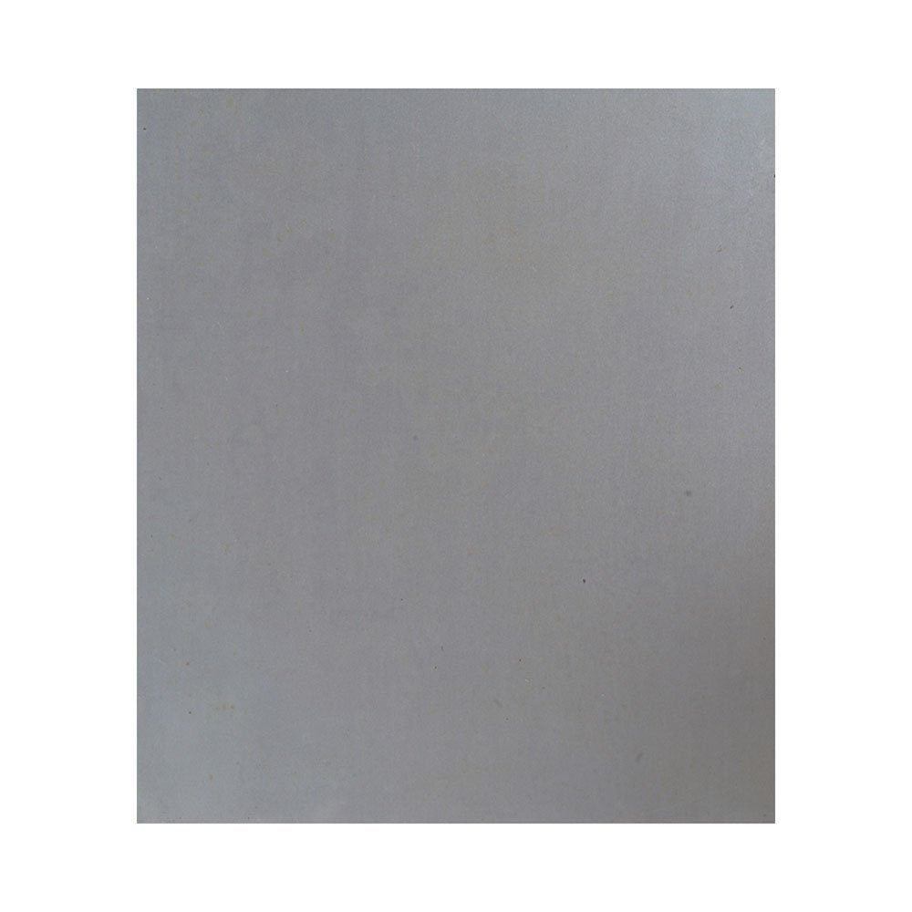 M-D Building Products 56034 1-Feet by 1-Feet Weldable Steel Sheet