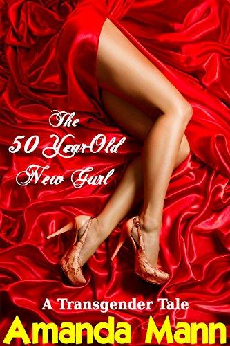 50 year old virgin - 1