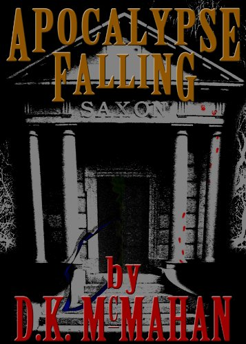 Apocalypse Falling
