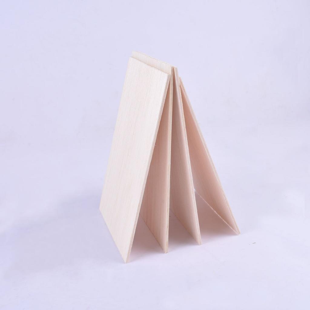 Gris Claro Pr/ácticas cestas de pl/ástico para Escritorio Organizadores de escritorios con 6 apartados para Material de Oficina mDesign Juego de 2 organizadores de Oficina peque/ños con asa