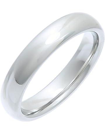 2762e16f5f Theia Cobalt Court Shape Ring