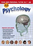 As Revision Psychology [Import anglais]