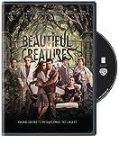 Beautiful Creatures poster thumbnail