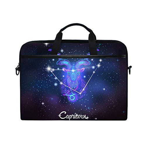 good gifts for Capricorn