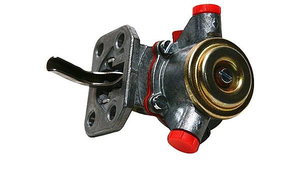 Delphi HFP916 Mechanical Fuel Pump