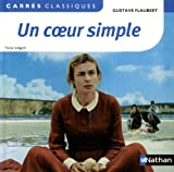 un coeur simple - flaubert