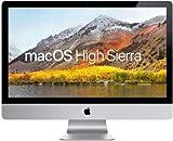 Apple iMac ME087LL/A 21.5-Inch Desktop ( VERSION) (Certified Refurbished)