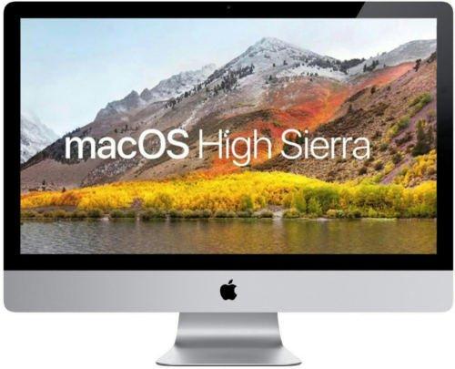 Apple Imac Me087ll A 21 5 Inch Desktop   Version   Certified Refurbished