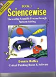 Sciencewise, Dennis Holley, 0894556797