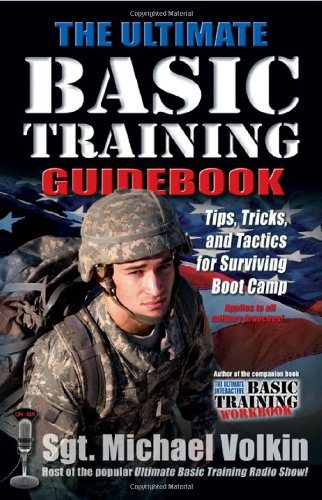 basic guidebook ultimate the training