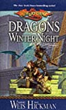 Dragons of Winter Night: 2 (Dragonlance Novel: Dragonlance Chronicles (Paperback))