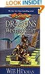 Dragons of Winter Night: Dragonlance...