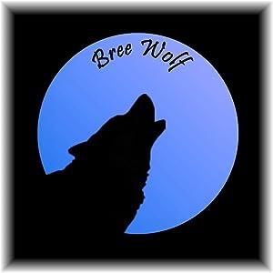 Bree Wolf