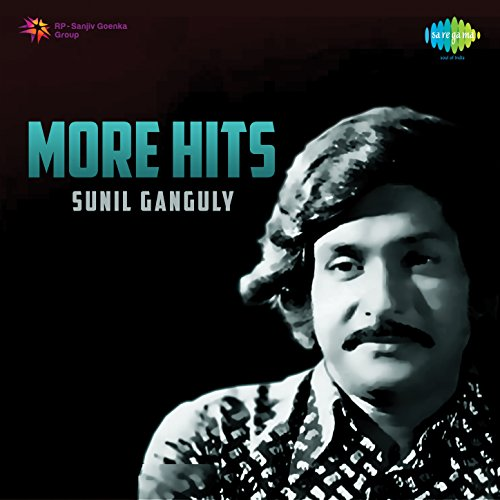 mere naina sawan bhadon instrumental mp3 free download