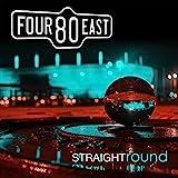 Straight Round: more info