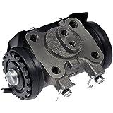Dorman W610214 Wheel Cylinder