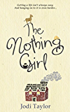 The  Nothing Girl (The Nothing Girl)