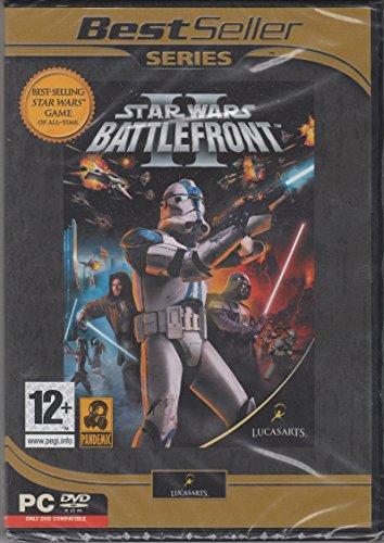 (Star Wars Battlefront II)