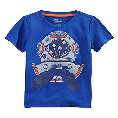epic-threads-by-macys-little-boys-water-gamer-t-shirt-6