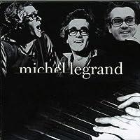 Le Meilleur de Michel Legrand