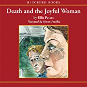 Death and the Joyful Woman | Ellis Peters