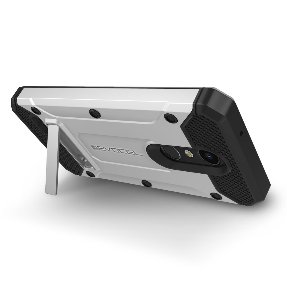 Amazon.com: Funda para LG K30 / LG Premier Pro/LG Harmony 2 ...