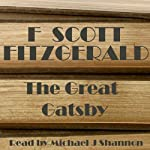 The Great Gatsby |