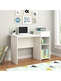 Home Office Furniture Sets | Amazon.com