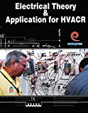 Electrical Theory and Application for HVACR, ESCO Press, 1930044321