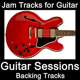 guitar sessions play along key f m bpm 086 backing track guitarteamnl jam. Black Bedroom Furniture Sets. Home Design Ideas