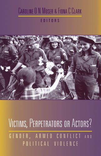 the method of denial in political violence In the 1960s, government violence-power exercised through sheriffs, cops, and state troopers was a primary method of maintaining segregation and political control in both the north and the south.