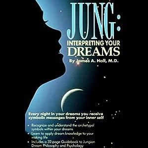 Jung Audiobook