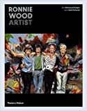 Ronnie Wood is one of the foremost rock guitarists in the world, but his artistic talents extend beyond music. Throughout his stellar musical career from The Birds to the Faces and the Rolling Stones, Ronnie has never lost his passion for pai...