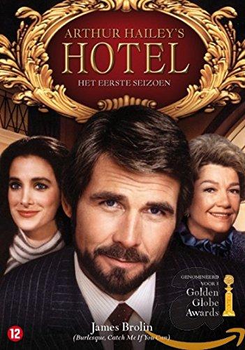 HOTEL - Series 1 [IMPORT]