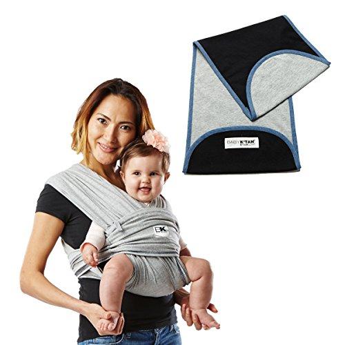 Baby Ktan Original Carrier KtanCloth product image