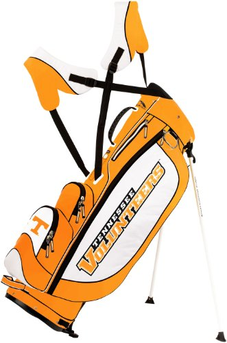 Golf Bags With College Logos - 2